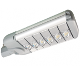 LED street light manufacturer,